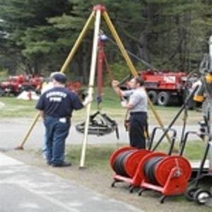 Emergency Preparedness Team