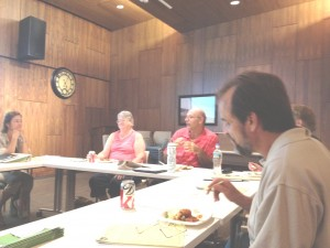 CPHS board mtg 2013.july