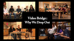 videobridge