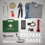 FEMA_AP_Instagram_Prepare-Share_2016_v5-cover-image_control_panel