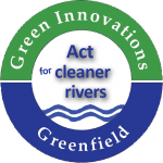 Act for cleaner rivers logo final