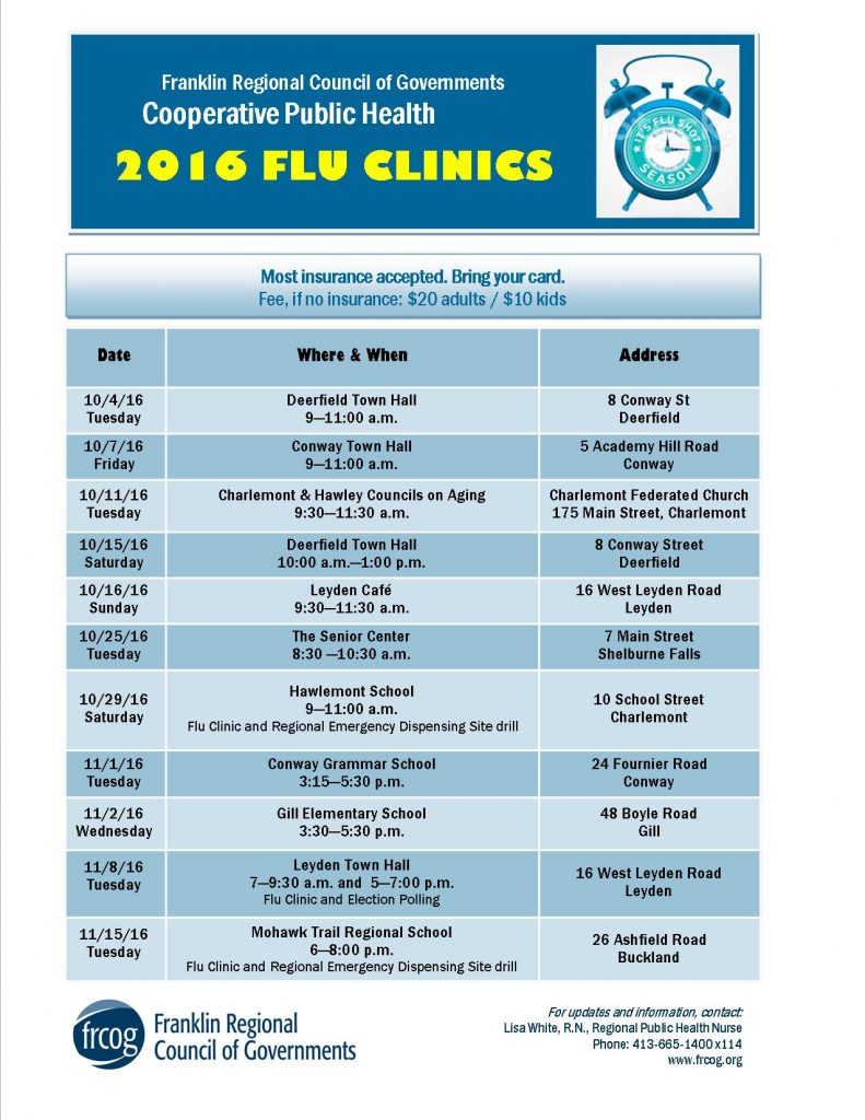all-flu-clinics-poster-2016-v3