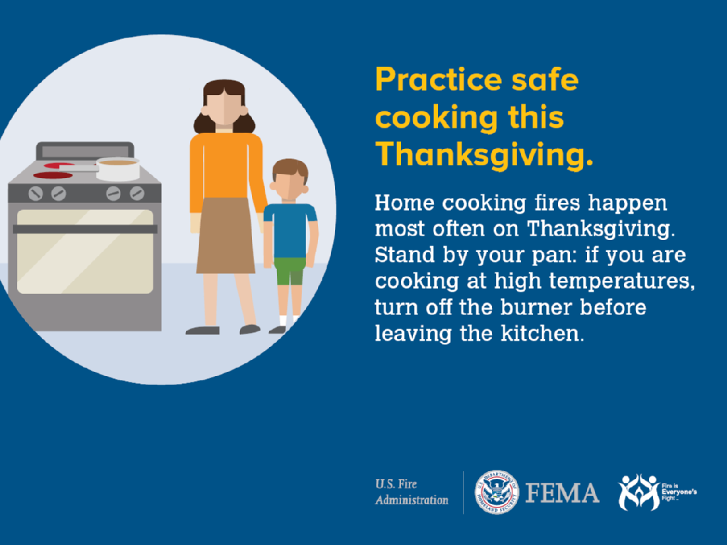 fema-practice-safe-cooking